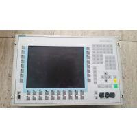 西门子触摸屏PC670维修