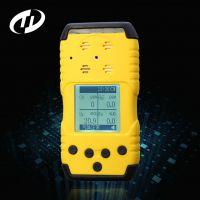 性价比好的便携式氧气速测仪型号TD1168-O2北京天地首和