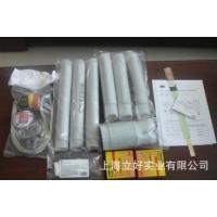 3M 冷缩电缆附件5624PST-G1-CN (终端头、中间头、胶带)