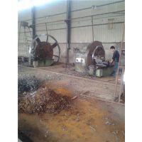 百源管道|安徽碳钢平焊法兰|DN900碳钢平焊法兰