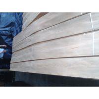 天然木皮 封边条厂家 樱桃木皮 油漆木皮 无纺布木皮