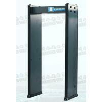 今图 安检门 金属探测门 金属探测安检门 生产厂家
