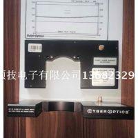 长期现货供应CyberOptics6604098镭射
