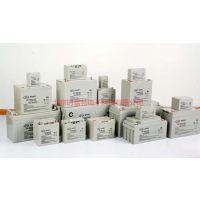 晋江市赛特蓄电池BT-MSE-200-2V全国免运费