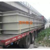 PP塑料容器|PP板焊接|杨浦区茂科PP塑料制品加工