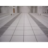陕西防静电地板|榆林抗静电地板|未来星防静电地板价格