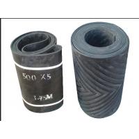EO200尼龙耐高温输送带、环形输送带、保定千宏输送机械销售有限公司