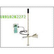 便携式明渠流量计 型号:KL-DCB库号:M106971