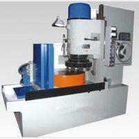 立轴矩台平面磨床 临清机床制造有限公司专业生产