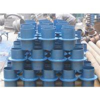 刚性防水套管、巩义联通管道(图)、刚性防水套管原理