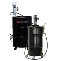 BALCRANK油泵