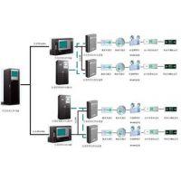 智能应急照明疏散指示系统ELS-32N
