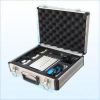 FA-FQ2000防窃电型智能远程用电稽查仪