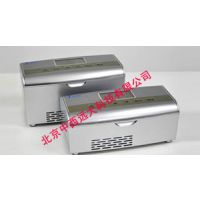 中西供胰岛素冷藏盒 国产 型号:BFY195-YDS-C库号:M72952