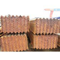 角钢价格,汇德通(图),304角钢价格