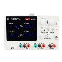 UTP3305优利德--UTP3305线性直流稳压电源