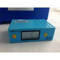 光泽度仪,DR60A,光泽度仪价格,光泽度测量仪
