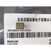 SMI数字液相色谱仪压力传感器SM9541-100C-D-C-3-S