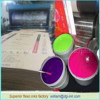 High Quality UV Offset Printing Ink (UV)