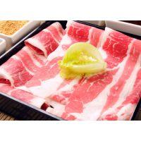 北京注射肉制品原料,牛筋注射魔芋粉,肉干肉脯注射粉