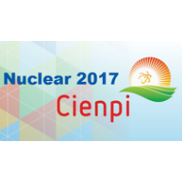 2017第十二届中国国际核电工业展览会
