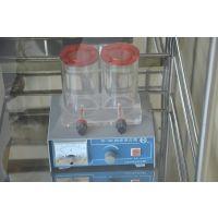 上海沪西TH-300大容量 梯度混合器(含梯度杯子耐有机)