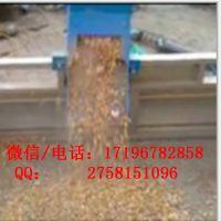 下乡收粮专用小型软管吸粮机 车载式小型输送机 宏瑞牌买家