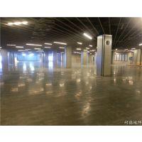 供应惠州密封混凝土固化剂施工工艺|耐德地坪固化剂厂家造价
