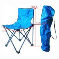 供应优质沙滩席 地席 户外野餐垫 户外防潮垫 帐篷垫厂家直销