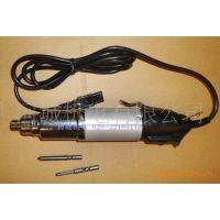 DDk经济型802电批/电动螺丝刀批/起子刀/6mm批头装配工具