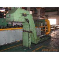 铁屑输送机维修更新服务