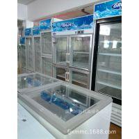 xingxing星星立式展示柜~单门冷藏柜~保鲜柜~商用饮料柜~全国联保