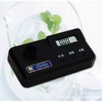 GDYQ-110SJ水产品组胺测定仪