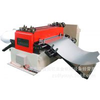 CL-1600材料矫正机,厂家特殊订做超大型矫正机,质量佳,价格好