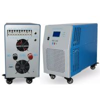 48V10KW太阳能离网逆变器 10KW光伏逆变器
