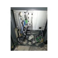 WUN-9V11VW WUN-5V7VW电源 售后服务公司电话