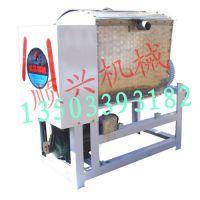 专业供应洗面机/洗面机厂家/洗面机公司/洗面机制造商