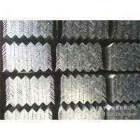 幕墙热镀锌角钢 q235b  80*80*3-6 唐山/马钢 等边三角钢材