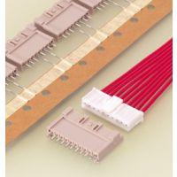 供应 JST连接器 B6P-VH-BK XLR-02V B11B-XH-A 日压端子
