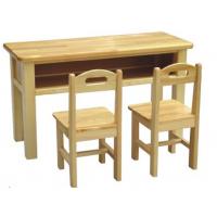 天津二手课桌椅转让,学生课桌椅,幼儿园课桌椅,课桌椅图片,课桌椅尺寸