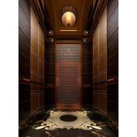 上海锡美专业电梯装潢南昌办事处
