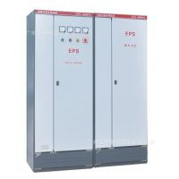 厂家特价促销 三相照明 动力混合应急电源EPS 30KW 大型电源柜