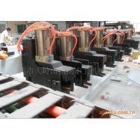 木工机械/电脑裁板机回收/电脑裁板机维修/电脑裁板机