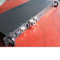 基站远程网络监控系统