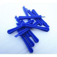 特价塑料螺丝刀维修拆机起子手机笔记本数码工具厂家直销