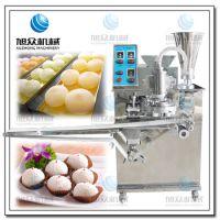 东北粘豆包机 广西可以做糯米糍粑机 南宁叶儿粑糍粑机