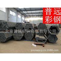 钢结构网架加工厂