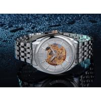 天猫亚马逊淘宝吃吃产品珠宝手表饰品拍摄