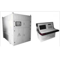 智能发电机负载测试系统