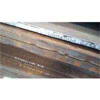 S355NL钢板性能钢板材质
